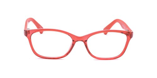 RA250-1CP-M-line-Marvel-Optics-Eyeglasses