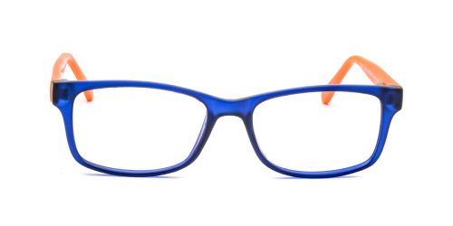RA251-1CP-M-line-Marvel-Optics-Eyeglasses