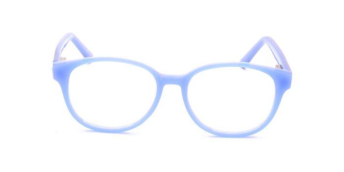 RA252-1CP-M-line-Marvel-Optics-Eyeglasses