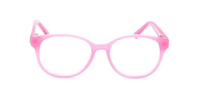 RA252-2CP-M-line-Marvel-Optics-Eyeglasses