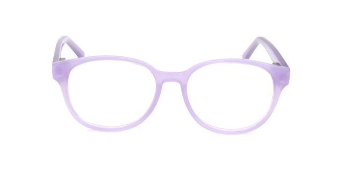 RA252-3CP-M-line-Marvel-Optics-Eyeglasses