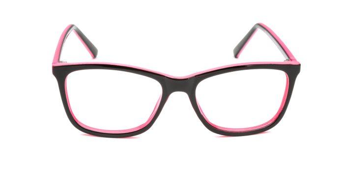 RA262-1CP-M-line-Marvel-Optics-Eyeglasses