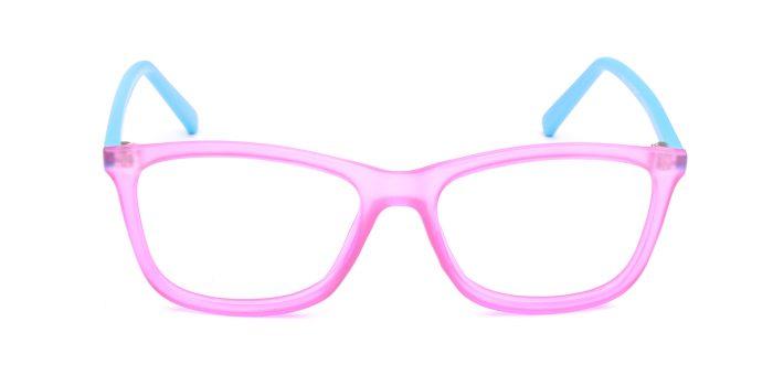 RA262-2CP-M-line-Marvel-Optics-Eyeglasses