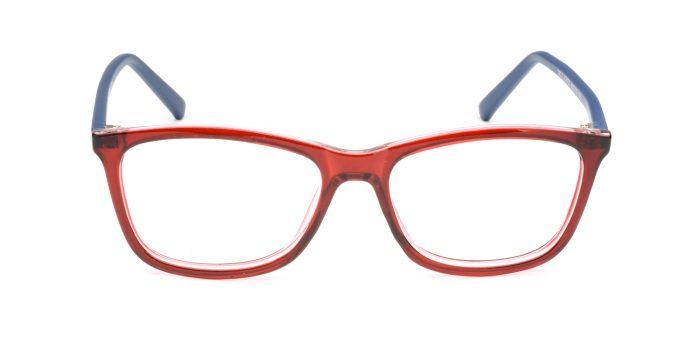 RA262-3CP-M-line-Marvel-Optics-Eyeglasses