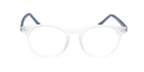 RA264-1CP-M-line-Marvel-Optics-Eyeglasses
