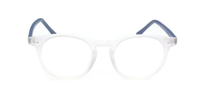 RA264-1CP-M-line-Marvel-Optics-Eyeglasses