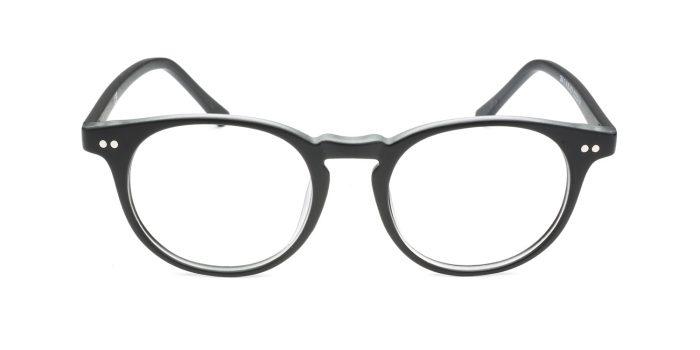 RA264-2CP-M-line-Marvel-Optics-Eyeglasses