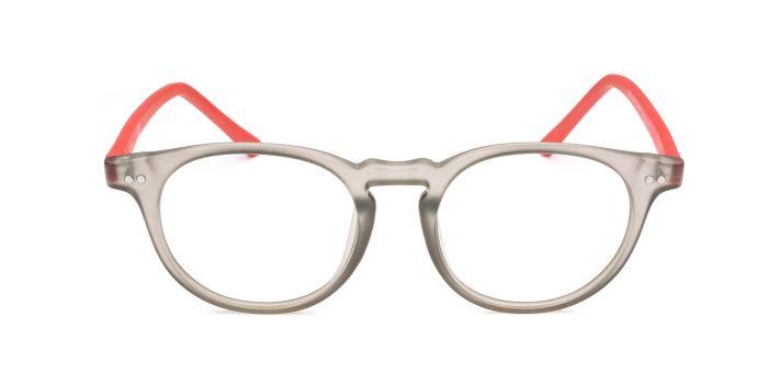 RA264-3CP-M-line-Marvel-Optics-Eyeglasses
