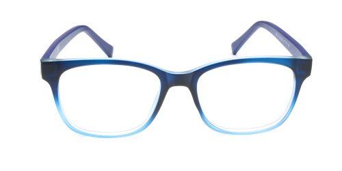 RA265-1CP-M-line-Marvel-Optics-Eyeglasses