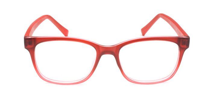 RA265-2CP-M-line-Marvel-Optics-Eyeglasses