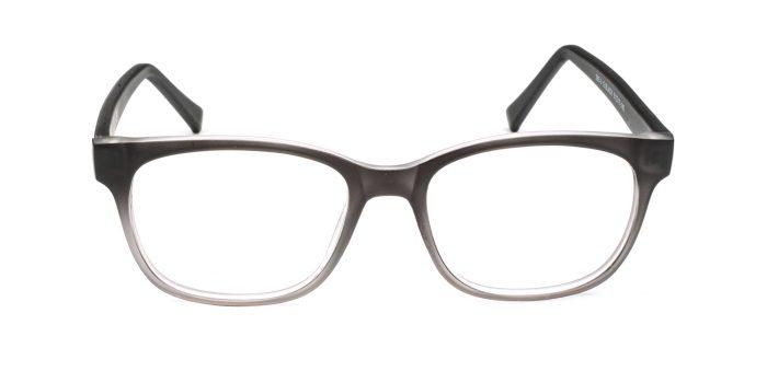 RA265-3CP-M-line-Marvel-Optics-Eyeglasses