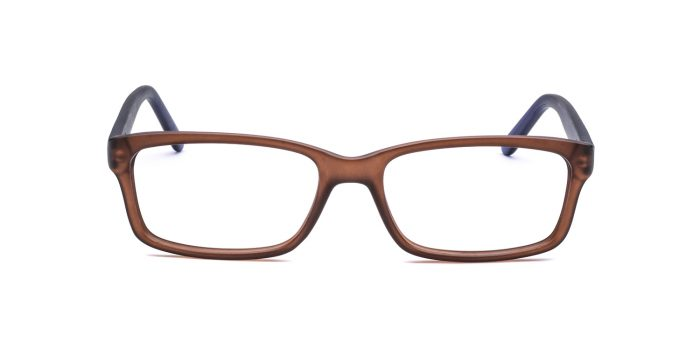 RA270-1CP-M-line-Marvel-Optics-Eyeglasses