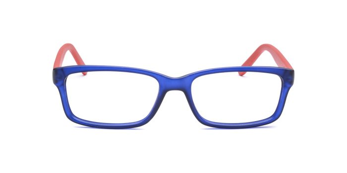 RA270-2CP-M-line-Marvel-Optics-Eyeglasses