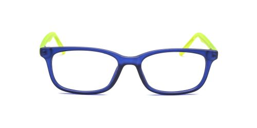 RA271-1CP-M-line-Marvel-Optics-Eyeglasses
