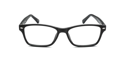 RA277-1CP-M-line-Marvel-Optics-Eyeglasses