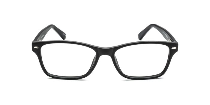 RA277-1CP-M-line-Marvel-Optics-Eyeglasses