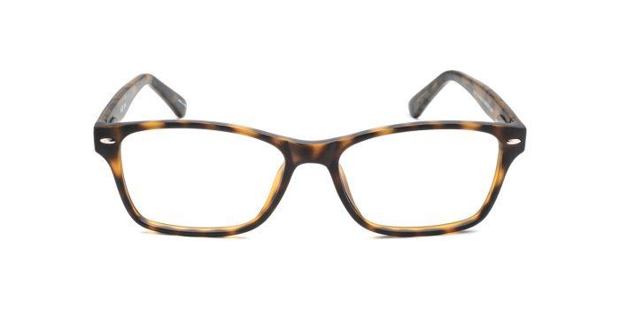 RA277-2CP-M-line-Marvel-Optics-Eyeglasses