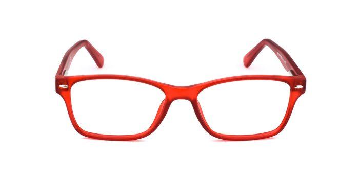 RA277-4CP-M-line-Marvel-Optics-Eyeglasses