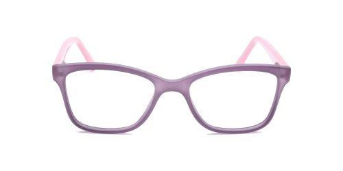 RA285-1CP-M-line-Marvel-Optics-Eyeglasses