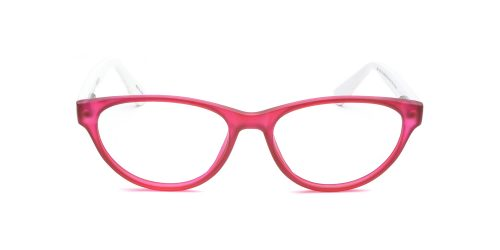 RA286-1CP-M-line-Marvel-Optics-Eyeglasses