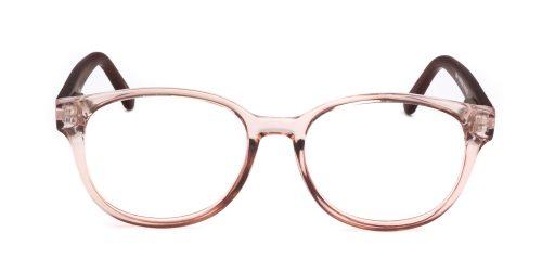 RA296-1-M-line-Marvel-Optics-Eyeglasses