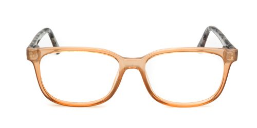 RA297-1-M-line-Marvel-Optics-Eyeglasses