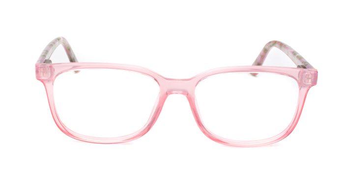 RA297-2-M-line-Marvel-Optics-Eyeglasses