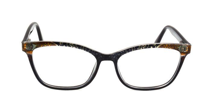 RA298-3-M-line-Marvel-Optics-Eyeglasses