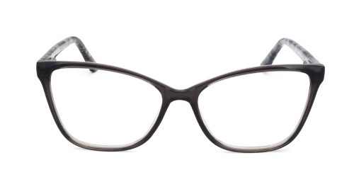 RA299-1-M-line-Marvel-Optics-Eyeglasses