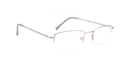 RA300-1-M-line-Marvel-Optics-Eyeglasses