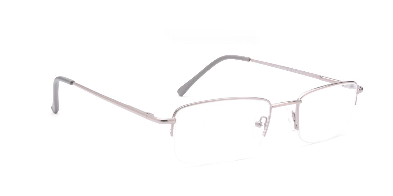RA300-1-M-line-Marvel-Optics-Eyeglasses