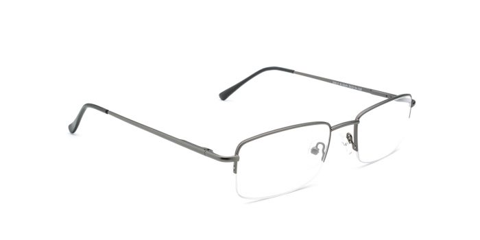 RA300-2-M-line-Marvel-Optics-Eyeglasses