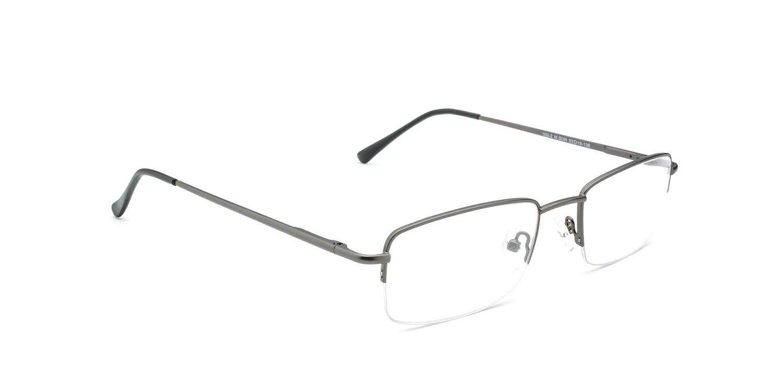 RA300-2-M-line-Marvel-Optics-Eyeglasses