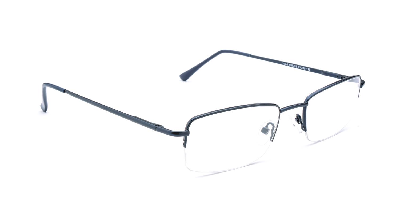 RA300-3-M-line-Marvel-Optics-Eyeglasses