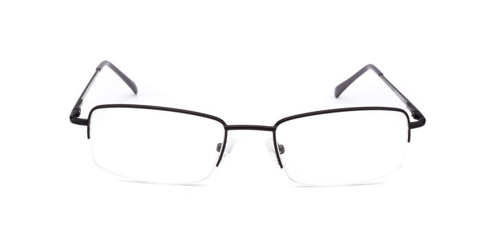 RA300-4-M-line-Marvel-Optics-Eyeglasses