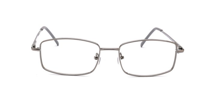 RA301-1-M-line-Marvel-Optics-Eyeglasses