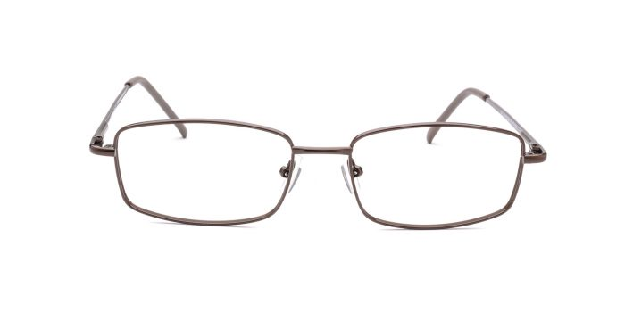 RA301-2-M-line-Marvel-Optics-Eyeglasses