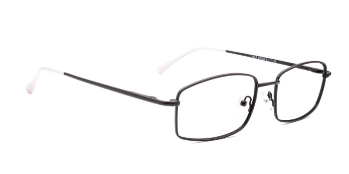 RA301-3-M-line-Marvel-Optics-Eyeglasses