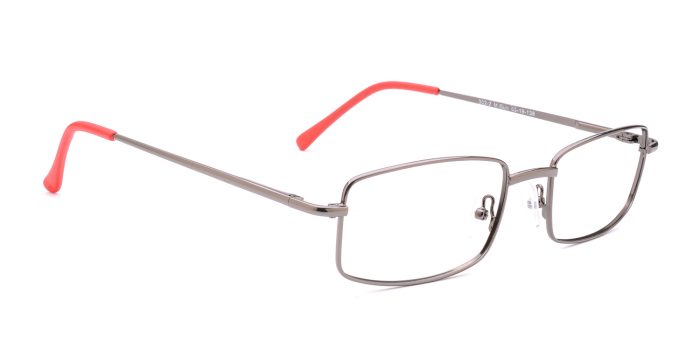 RA302-2-M-line-Marvel-Optics-Eyeglasses