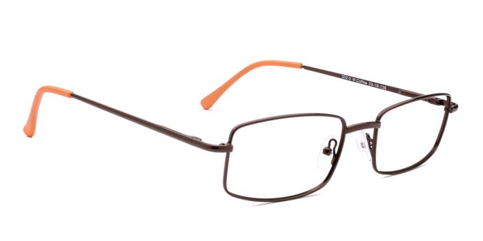 RA302-3-M-line-Marvel-Optics-Eyeglasses