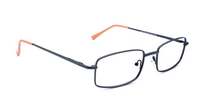 RA302-4-M-line-Marvel-Optics-Eyeglasses