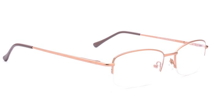 RA303-1-M-line-Marvel-Optics-Eyeglasses