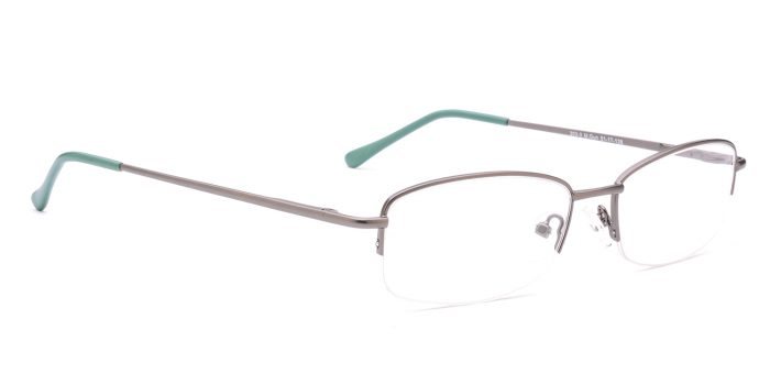 RA303-3-M-line-Marvel-Optics-Eyeglasses