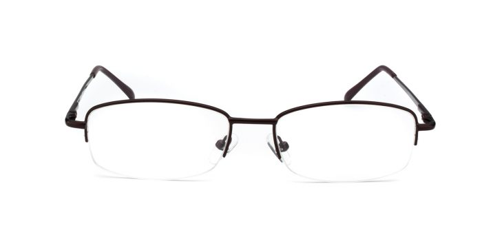 RA303-4-M-line-Marvel-Optics-Eyeglasses