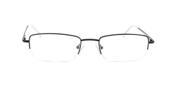 RA307-1-M-line-Marvel-Optics-Eyeglasses