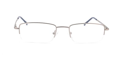 RA307-2-M-line-Marvel-Optics-Eyeglasses