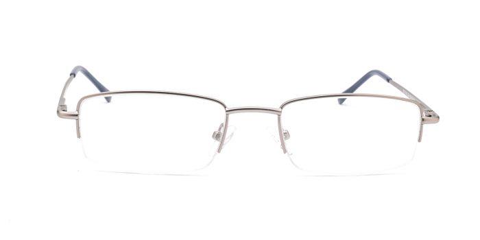 RA307-2-M-line-Marvel-Optics-Eyeglasses