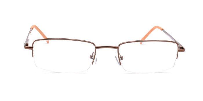 RA307-3-M-line-Marvel-Optics-Eyeglasses