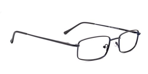 RA308-1-M-line-Marvel-Optics-Eyeglasses