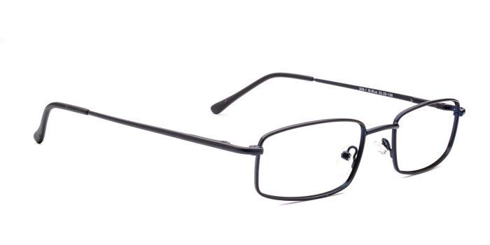 RA308-1-M-line-Marvel-Optics-Eyeglasses